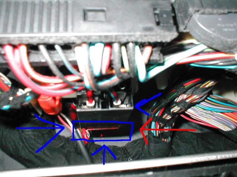 bmw   battery  dieing