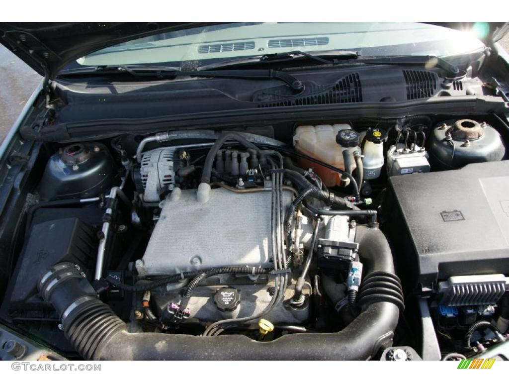 Chevy Malibu V6 Engine Diagram 2011 Can I Have Been Reading Your Post Regarding Malibus A 2005 Rh Justanswer Com 2002
