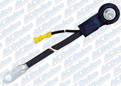 4SD40X 2sx41f2 need installation instructions for this battery cable 1990 Chevy Truck Starter Wiring Diagram at nearapp.co
