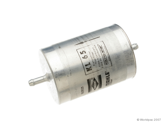 Where is the slk 230 fuel filter located? does a slk 230 need a oil ...