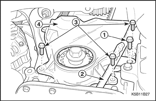 Daewoo matiz timing how to set it up please on flat belt, land rover timing belt, steel belt, dodge timing belt, leather belt, tools belt, honda timing belt, seat belt, saab timing belt, compression belt, safety belt, light belt, jeep timing belt, engine belt, audi timing belt, porsche timing belt, toyota timing belt, suzuki timing belt, bmw timing belt, positioning belt, chain belt, security belt, last kings belt, nissan timing belt, power belt, lexus timing belt, chevrolet timing belt, volkswagen timing belt, design belt, conveyor belt, subaru timing belt, anime belt, rib belt, kia timing belt, serpentine belt, alternator belt,
