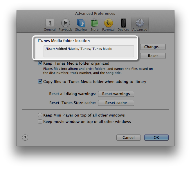 Mac Library Folder Not Visible In Finder