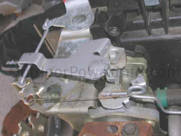 _carb_links_close i have a 12j707 1753 e1 motor on a troy built mower i replaced the