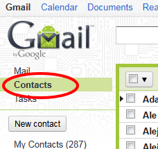 Friends-to-gmail-csv2
