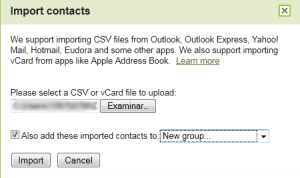 Friends-to-gmail-csv5