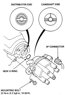 Engine Control Unit Exploded View on john deere l120 wiring diagram