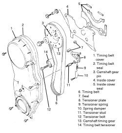 geo metro 3 cylinder engine diagram diy wiring diagrams u2022 rh aviomar co Geo Metro Engine Mount Diagram 1994 Geo Metro Brake Diagram