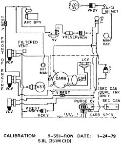 1967 Chevelle Wiring Diagram Pdf also 1970 Buick Skylark Wiring Harness likewise P 0900c15280080baa besides 44319 Need Help Wiring Dome Lights also 69 Chevelle Neutral Safety Switch Wiring. on pontiac gto