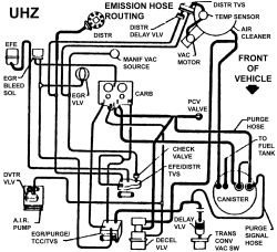 2003 Chevy Suburban Engine Diagram furthermore 82 Toyota Alternator Wiring Diagram also 1996 Gmc Truck Electrical Wiring Diagrams likewise 1994 Gmc Sierra Brake Light Wiring Diagram further 1968 Chevy Truck Wiring Diagram. on 82 chevy pickup wiring diagram