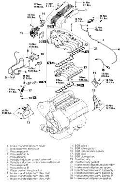 need to change spark plugs on 1995 mitsubishi montero sr 3500 step rh justanswer com 1995 Mitsubishi Montero Manual 1995 Mitsubishi Montero Throttle Body