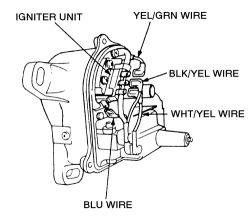 0900c152%252F80%252F05%252Ff3%252Fb9%252Fsmall%252F0900c1528005f3b9 1990 honda accord distributor wiring electrical wiring diagrams