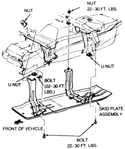 T13243599 When replace fuel filter 2008 ford focus furthermore Watch in addition 1994 Mercedes Radio Wiring Diagram besides P 0900c152800ad9ee likewise 99 Windstar Fuse Box Diagram. on 01 f350 fuse box