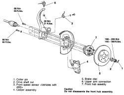 4dunv Dodge Avenger Se Change Front Wheel Bearing further Vocho Para Estados Unidos besides  on 2009 dodge charger tire size