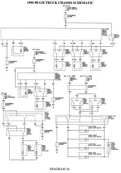 0900c152%252F80%252F08%252Ff3%252Fe9%252Fsmall%252F0900c1528008f3e9 chevy 4x4 actuator wiring diagram chevy blazer engine diagram 1999 Chevy Tahoe Engine Diagram at bakdesigns.co