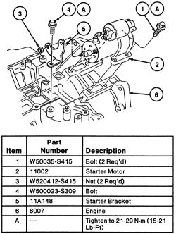 0900c152%252F80%252F0a%252F88%252Fde%252Fsmall%252F0900c152800a88de do you have a step by step procedure for replacing the starter on Mercury Cougar Air Conditioning Diagram at bakdesigns.co
