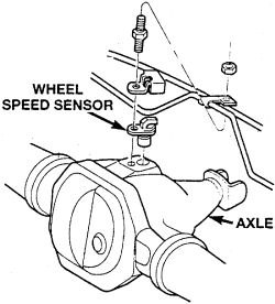Room Sensor Wiring Diagram With Thermostat besides Wiring Diagram For 2001 Hyundai Accent Stereo in addition 5x3s0 Suzuki 2000 Vitara Dr additionally T11217424 Wiring diagram headlights 2001 chevy further 2004 Gmc Envoy Engine Diagram. on stereo wiring diagram pontiac grand prix