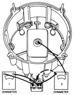 350 plug wire diagram on wonderful spark plug wire diagram chevy 350 ideas wiring Spark Plug Wiring Diagram 2002 Trailblazer Spark Plug Wire Diagram