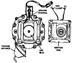 why my chevy 350 isn t firing Hei Conversion Wiring Diagram click image to see an enlarged view