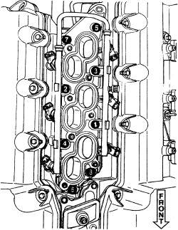 2004 dodge stratus engine knocking