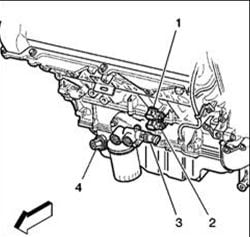 Learn in addition Radio Wiring Diagram Mitsubishi Lancer together with 2002 Mitsubishi Lancer Motor Diagram likewise 2003 Cadillac Deville Crankshaft Repair moreover 2004 Ford Explorer Cooling System Diagram. on 2000 ford explorer wiring diagram pdf