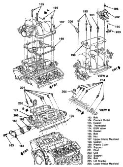 Chevy Tbi Sensor Wiring Diagram on chevy tbi forum, chevy tbi engine, tbi ignition coil circuit diagram, chevy tbi coil, chevy tbi schematic, 1989 chevy 1500 engine diagram, chevy tbi fuel pump, chevy tbi power, chevy tbi parts, chevy tbi starter, chevy tbi codes, chevy tbi air cleaner, chevy tbi carburetor, 350 tbi coolant diagram, chevy tbi distributor, chevy 350 diagram, tbi harness diagram, chevy tbi system, chevy tbi troubleshooting, chevy tbi unit,
