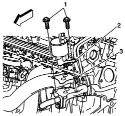 3 4 Chevy Venture Belt Diagram Html