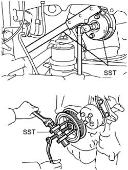 where is the best place on line to find instruction on how to 2003 Toyota Camry Engine Diagram click image to see an enlarged view