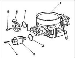 0996b43f%252F80%252F20%252F28%252F94%252Fsmall%252F0996b43f80202894 where is the idle control valve for a yukon danali  at edmiracle.co