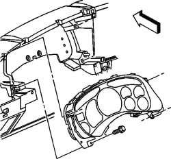 jeep wrangler turbo with How To Remove Dash From 2004 Silverado on Serpentine Belt Diagram 2011 Chevrolet Traverse V6 36 Liter Engine 00996 furthermore How To Remove Dash From 2004 Silverado likewise 2004 Kia Optima Stereo Wiring Diagram additionally 2001 Audi A4 1 8t Engine Diagram likewise 6ywdt Jeep 2006 Jeep Liberty L4 2 8l Dsl Turbo Iat Sensor Wires.