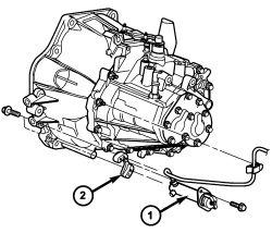 2001 chrysler pt cruiser manual transmission will shift when rh justanswer com 2001 pt cruiser manual transmission 2001 pt cruiser manual transmission oil