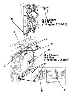 Honda Civic 1 8l 2006 Engine Diagram furthermore 2012 Honda Pilot Ac Diagrams as well Checking Main Relay Pics 2535047 likewise Diy Jeep Grand Cherokee as well 377458012493504046. on honda crv fuse box diagram 2003