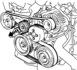 0996b43f%252F80%252F20%252F84%252Fe4%252Fsmall%252F0996b43f802084e4 2008 toyota rav4 serpentine belt diagram schema wiring diagrams