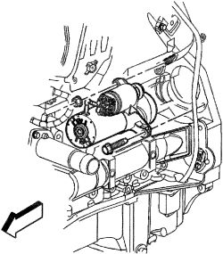 2005 chevy starter diagram seili rep mannheim de 2005 Chevy Cobalt Stereo how do i remove the starter in a 2005 chevy colorado rh justanswer 2005 chevy express starter diagram 2005 chevy malibu starter location