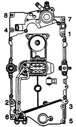 0996b43f%252F80%252F20%252F97%252F41%252Fsmall%252F0996b43f80209741 intake gasket replacement steps for a 99 suburban 350 vortec help