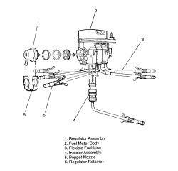How To Install Spider Injectors Including Visual Images Steps To Do