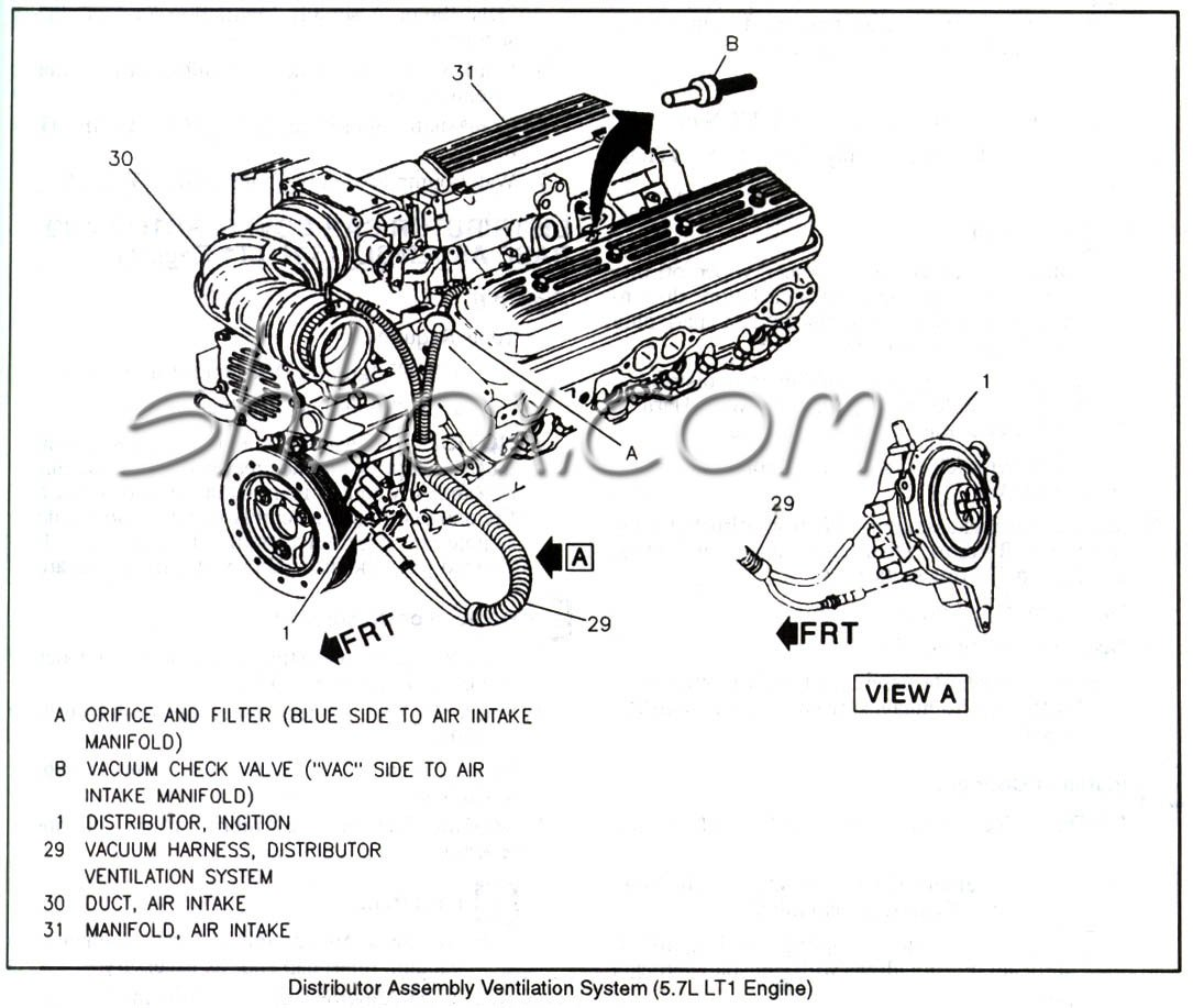 1997 Camaro Engine Diagram Electrical Wiring Diagrams 97 House U2022 1968
