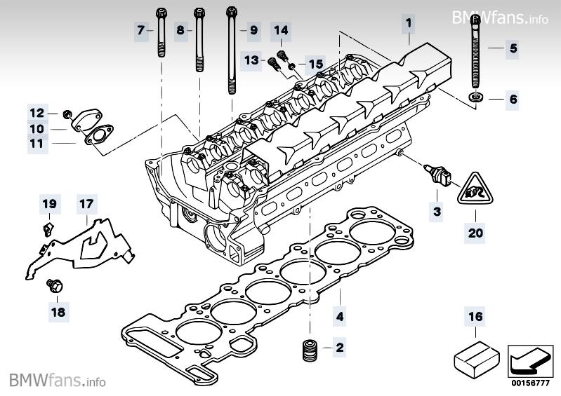 DIAGRAM] Bmw 325i Engine Diagram Sensors FULL Version HD Quality Diagram  Sensors - PIRATEDIAGRAM.MAREMMAGOLFCLUB.ITmaremmagolfclub.it