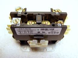 nordyne%252F621661 i have a tempstar smart comfort 2000 air conditioner i turned it 3-Way Switch Wiring Diagram for Switch To at money-cpm.com