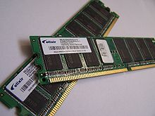 //f01.justanswer.com/ref/http_upload.wikimedia.org/wikipedia/commons/thumb/c/ca%252FMemory_module_DDRAM_20-03-2006.jpg%252F220px-Memory_module_DDRAM_20-03-2006.jpg