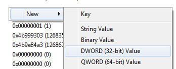 How do I get rid of the 200ms Delay on TCP/IP Ack in Windows