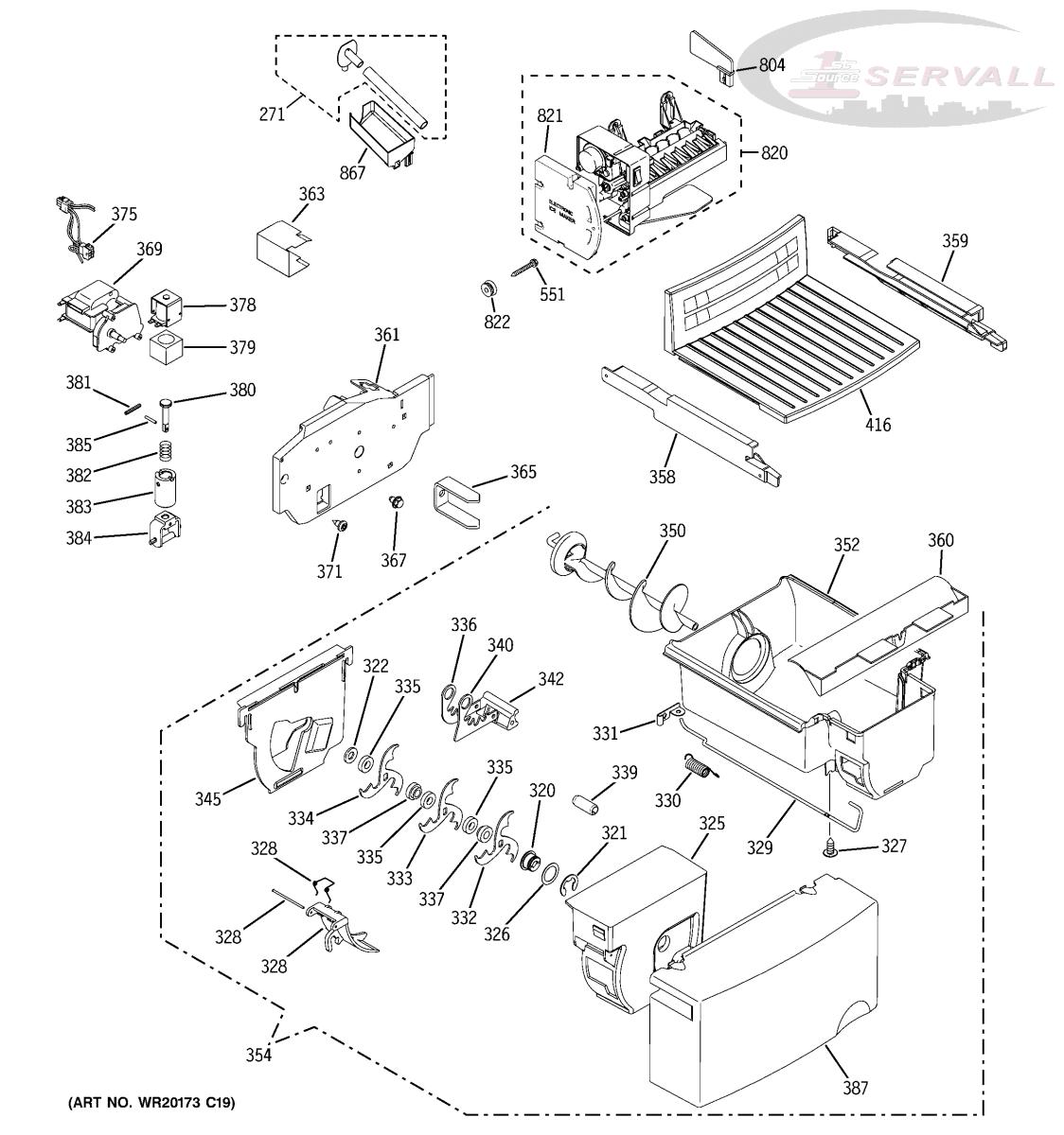 Maytag Mdg6000bww Wiring Harness Diagram. . Wiring Diagram on