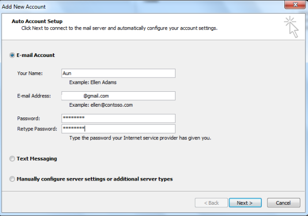 auto-account-setup11