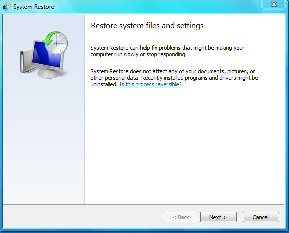 system-restore-confirm