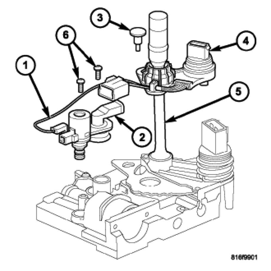 can you explain how to replace spark plugs in 2005 kia