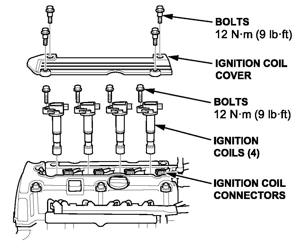 Quad 4 Engine Diagram Ask Answer Wiring Pontiac 2 Twin Cam Gm Library Rh 80 Codingcommunity De 24