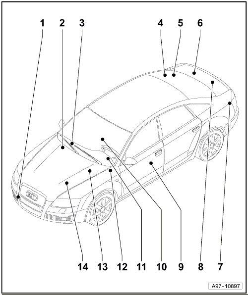 1998 isuzu rodeo lifted wiring diagram database 95 Isuzu Trooper Engine Diagram 1990 isuzu trooper 4x4 box wiring diagram isuzu rodeo lift kit 1998 isuzu rodeo lifted