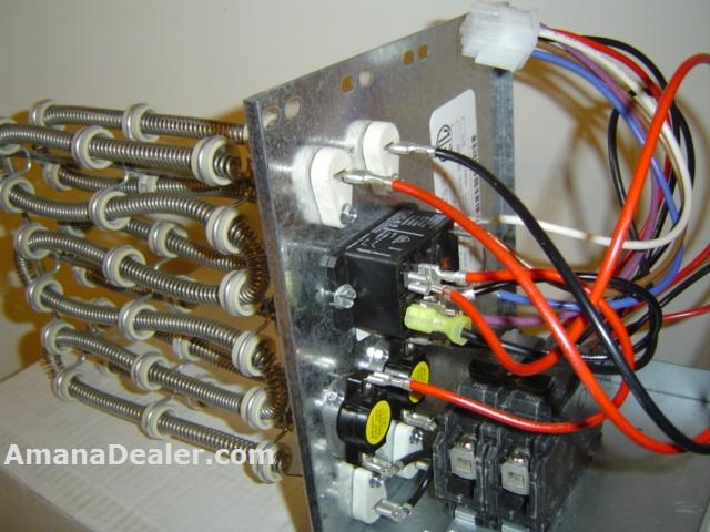 12225652537082113090519 troubleshoot goodman electric furnace it does not turn off goodman sequencer wiring diagram at n-0.co