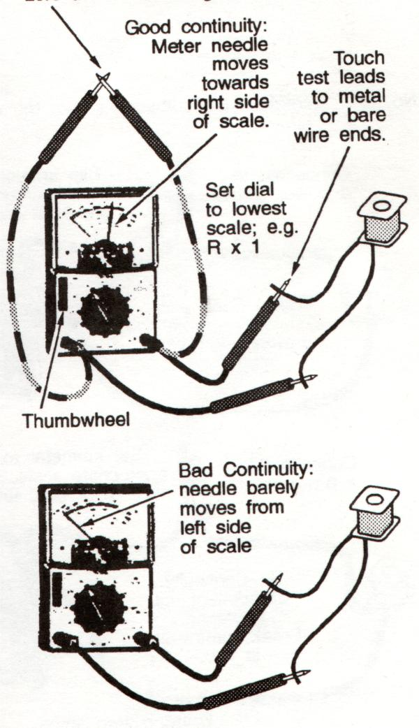ohmmeterhowto maytag neptune dryer wiring diagram & diagram neptune washer maytag mde9700ayw wiring diagram at alyssarenee.co