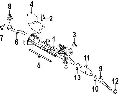 2011 ford edge ke parts diagram  ford  auto wiring diagram