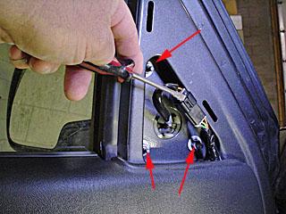 2007 Silverado Power Mirror Wiring. Gandul. 45.77.79.119